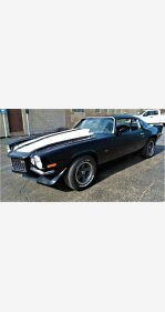 1973 Chevrolet Camaro RS for sale 101306820