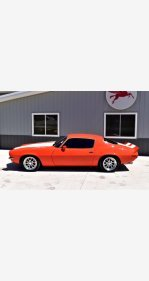 1973 Chevrolet Camaro for sale 101354350