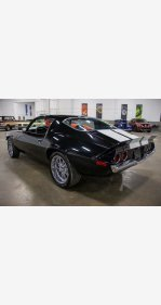 1973 Chevrolet Camaro for sale 101368922