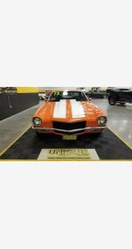 1973 Chevrolet Camaro for sale 101370044