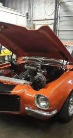 1973 Chevrolet Camaro for sale 101379726