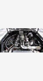 1973 Chevrolet Camaro for sale 101423901