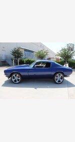 1973 Chevrolet Camaro for sale 101434628