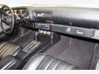 1973 Chevrolet Camaro for sale 101467771