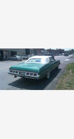 1973 Chevrolet Caprice for sale 101301415