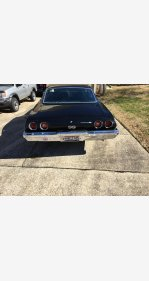 1973 Chevrolet Chevelle SS for sale 101282760