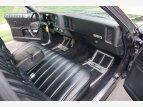 1973 Chevrolet Chevelle for sale 101465650