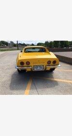 1973 Chevrolet Corvette for sale 100831769