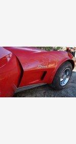 1973 Chevrolet Corvette for sale 100851190