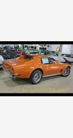 1973 Chevrolet Corvette for sale 100931643
