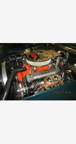 1973 Chevrolet Corvette for sale 100955805