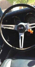 1973 Chevrolet Corvette for sale 100997670