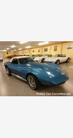 1973 Chevrolet Corvette for sale 101082350