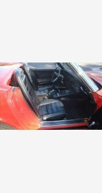 1973 Chevrolet Corvette Convertible for sale 101094252