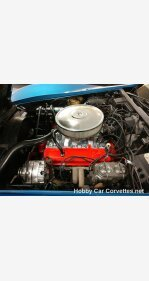 1973 Chevrolet Corvette for sale 101109940