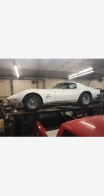 1973 Chevrolet Corvette for sale 101113826