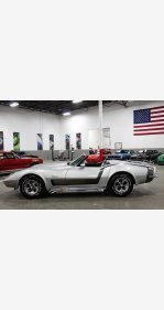 1973 Chevrolet Corvette for sale 101124340