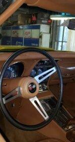 1973 Chevrolet Corvette for sale 101143094