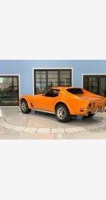 1973 Chevrolet Corvette for sale 101181187