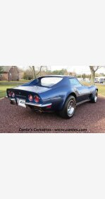 1973 Chevrolet Corvette for sale 101262097
