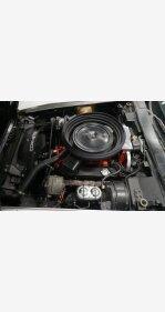 1973 Chevrolet Corvette for sale 101274326