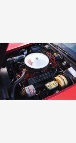 1973 Chevrolet Corvette for sale 101282221