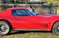 1973 Chevrolet Corvette Coupe for sale 101288898