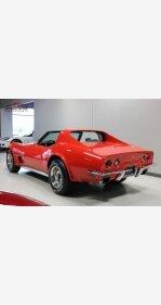 1973 Chevrolet Corvette for sale 101304859