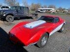 1973 Chevrolet Corvette for sale 101317879