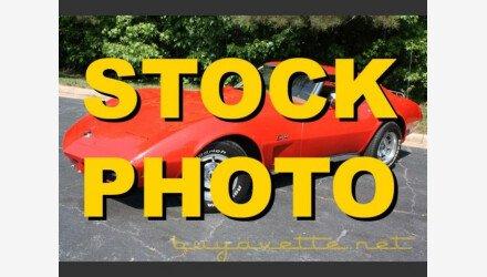 1973 Chevrolet Corvette for sale 101323614