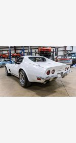 1973 Chevrolet Corvette for sale 101326673