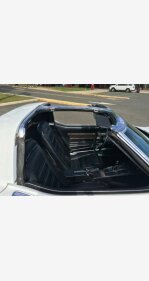 1973 Chevrolet Corvette for sale 101334186