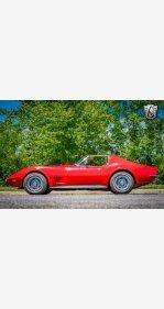 1973 Chevrolet Corvette for sale 101338247