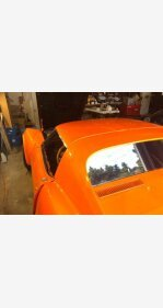 1973 Chevrolet Corvette for sale 101356213