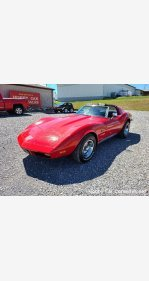 1973 Chevrolet Corvette for sale 101371317