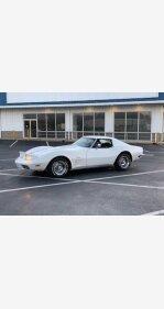 1973 Chevrolet Corvette for sale 101387728
