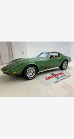 1973 Chevrolet Corvette for sale 101397382