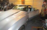 1973 Chevrolet Corvette Coupe for sale 101439814