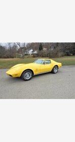 1973 Chevrolet Corvette Coupe for sale 101451489