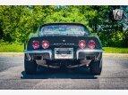 1973 Chevrolet Corvette for sale 101515347