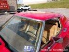 1973 Chevrolet Corvette for sale 101543004