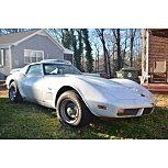 1973 Chevrolet Corvette for sale 101546055