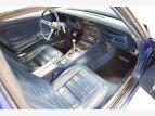 1973 Chevrolet Corvette for sale 101563417
