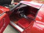 1973 Chevrolet Corvette for sale 101577205