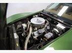 1973 Chevrolet Corvette for sale 101581184