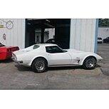 1973 Chevrolet Corvette for sale 101585868