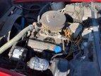 1973 Chevrolet Corvette for sale 101585953