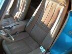 1973 Chevrolet Corvette for sale 101586000