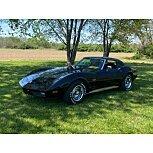 1973 Chevrolet Corvette for sale 101586073