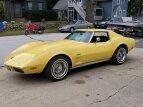 1973 Chevrolet Corvette for sale 101606758